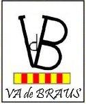 VaDeBraus.com