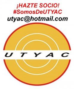 UTYAC