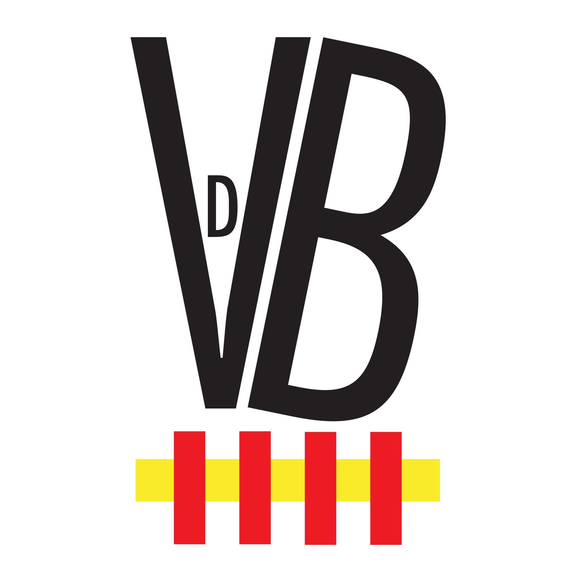 VaDeBraus